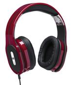 Best Headphones for Fitness