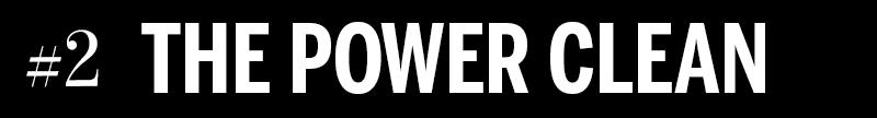 PowerClean_Head