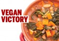 Buff Bites: Tuscan Bean and Kale Soup