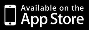App_Store_300px2