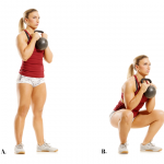 Watch 7 Best Multi-Muscle Exercises video