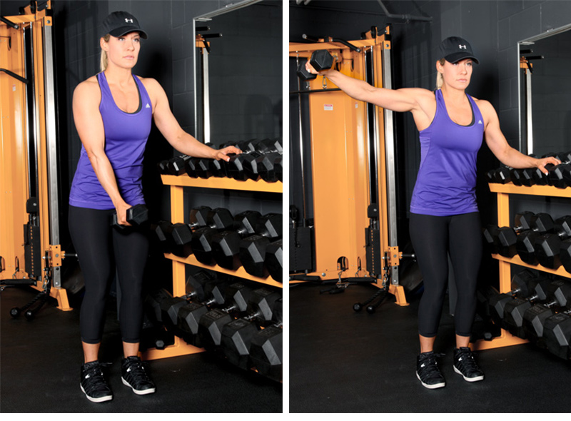 Lateral-Raise-IMG_4590_NEW2
