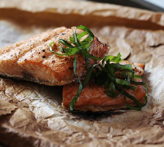 SalmonWeb3