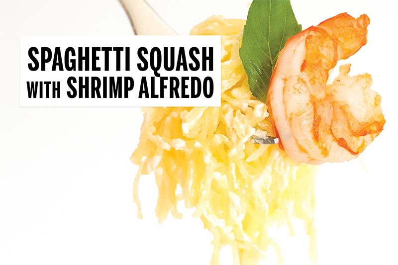 SpaghettiSquash1