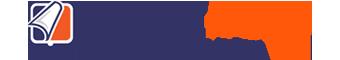 pocket-mags-logo