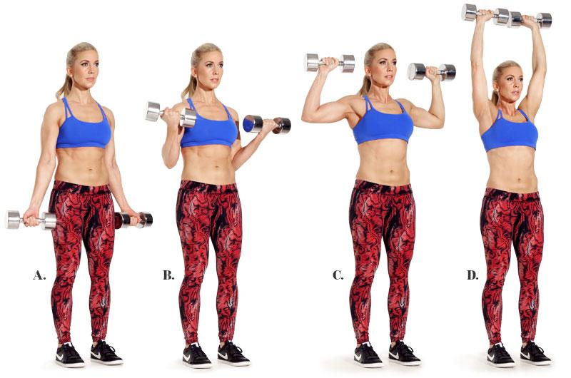 2--BicepsCurltoShoulderPress