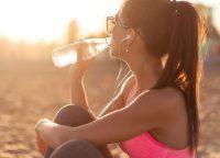 Dehydration-FI