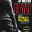 strong-training-guide
