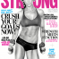 STRONG Vol 1 Issue 1