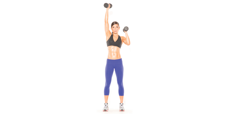 Neutral-Grip-Unilateral-Dumbbell-Press-