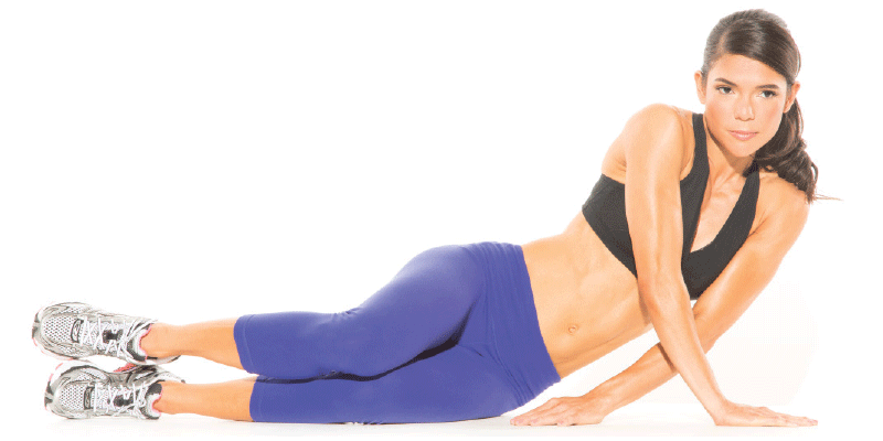 One-Handed-Tricep-Push-Up
