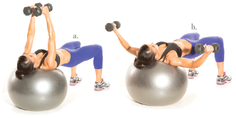 Stability-Ball-Chest-Fly-1