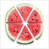 Five Hydrating Summer Foods