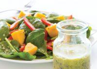Salad-Passionfruit-Dressing-FI
