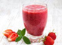 Strawberry-Daiquiri-Smoothie-FI
