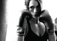 angelikenorrie-boxing-fi