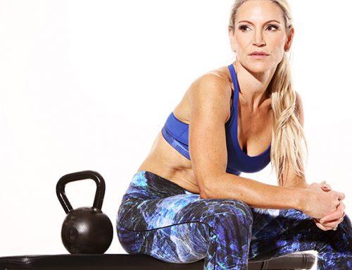 The 7 Best Minimal-Equipment Exercises