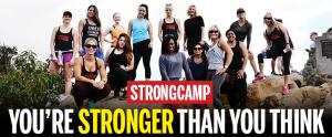 2016-11-07_strongcampad