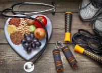 Heart-Health-FI