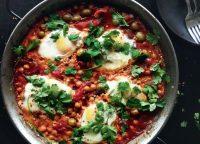 Baked-Egg-Breakfast-paella-FI