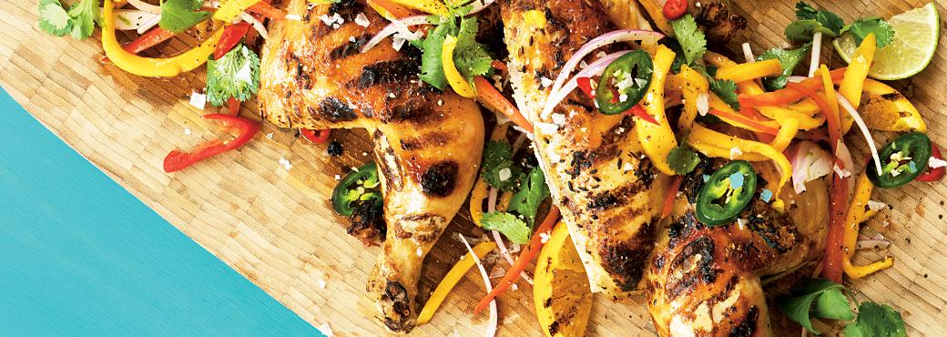 Fitness Food RecipesOnline