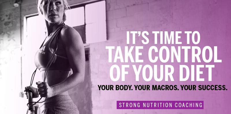 Training Program for Womens Fitness