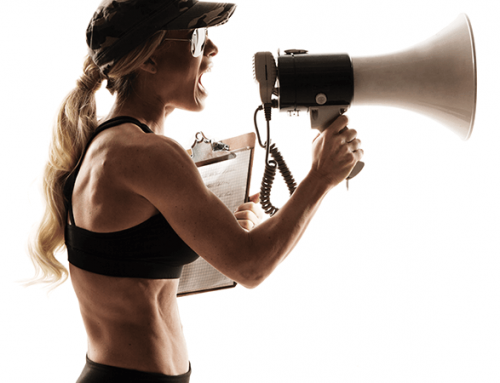 10 Things You Should Never Hear From Your Trainer