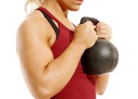 12-Minute Workout_FI