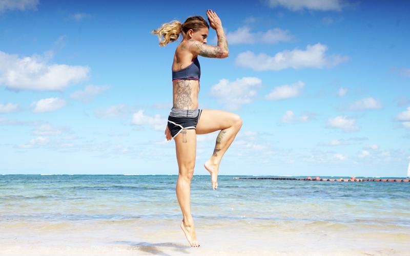 Fitness Programs For Women