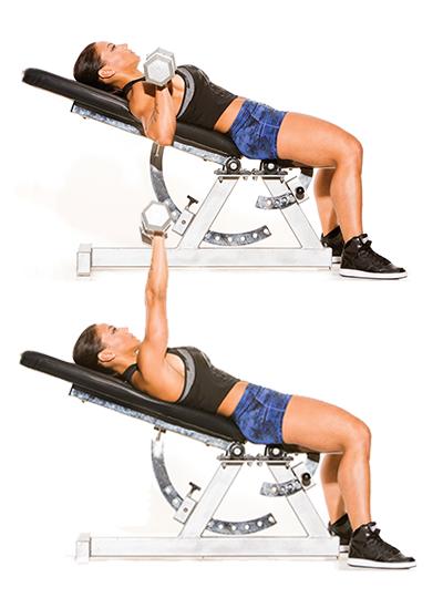 Best Fitness Training Programs