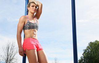 Top Women's Fitness Magazines