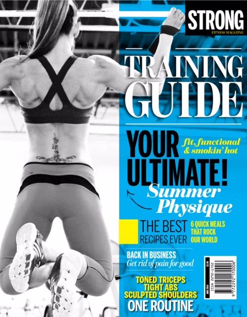 Best Women's Magazine Subscriptions