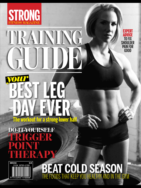 Best Fitness Training Programs