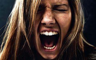 Angry-Woman-FI