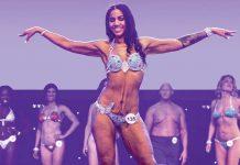 Fitness Goals For Women