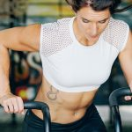 Women Body Transformation Workout
