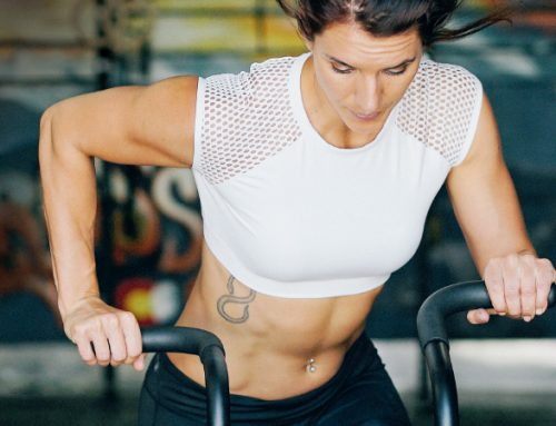 The Best Cardio for Your Fitness Goals