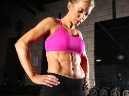 Best Fitness Workout For Women