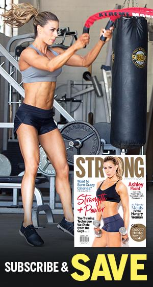 Fitness Motivation TipsOnline