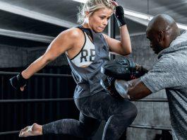 Best Women's Fitness Magazine