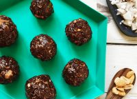 Chocolate-Peanut-Butter-Coconut-Balls-FI