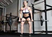 BrookeEnce-Power-Clean-FI