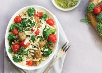 Pesto-Barley-with-Broccolini-&-Sausage-FI
