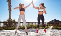 Beach-Partner-Workout