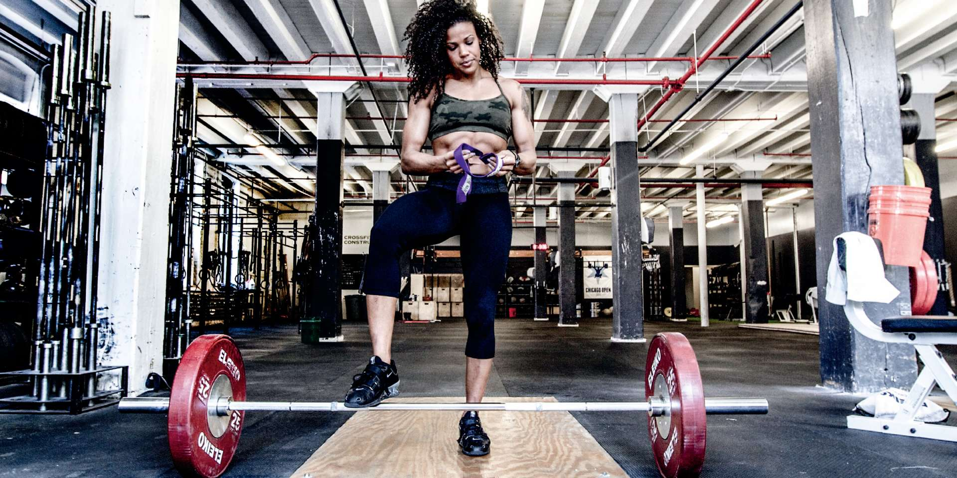 Straight Sets Vs Circuit Training Supersets More Workouts Cardio Workout Gym By Elisabeth Akinwale November 1 2018 Is