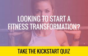 kickstart-quiz-homepage