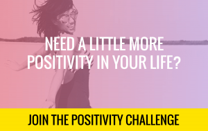 positivity-banner