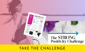 positivity-challenge-sidebra