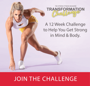 sidebar-banner-challenge