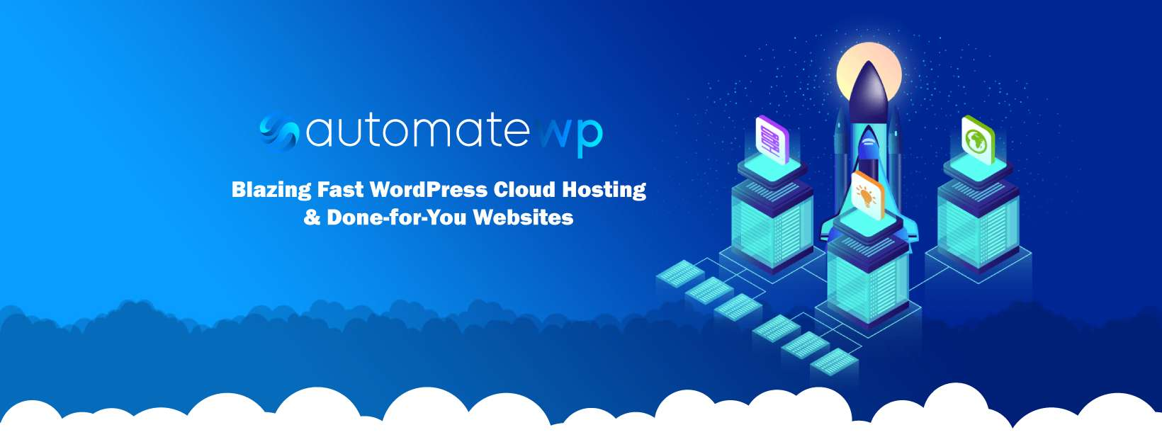automate-wp-review